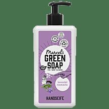 Handseife Lavendel & Rosmarin 500 ml