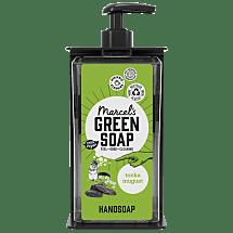 Soap Dispenser Holder Single