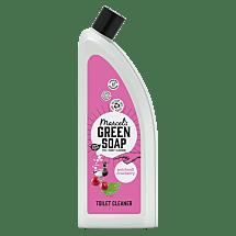 Toilet Cleaner Patchouli & Cranberry (750ml)