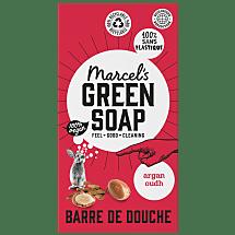Barre de Douche Argan & Oudh