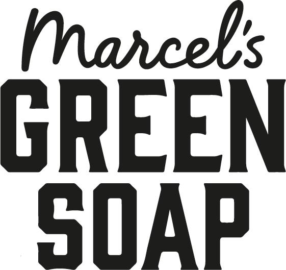 Marcel's logo