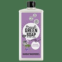 Afwasmiddel Lavendel & Rozemarijn (500ml)