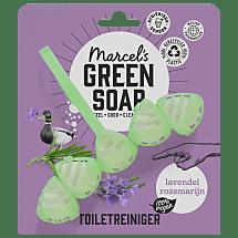Toiletblok Lavendel & Rozemarijn (250 spoelbeurten)